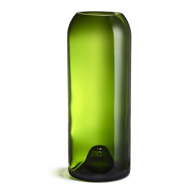 Vase Débattre Magnum Q de bouteilles