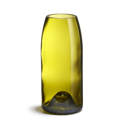 Vase Rire Magnum Q de bouteilles