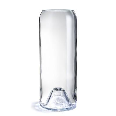 Danser Magnum vase Q de bouteilles