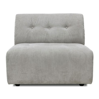 Element B Vint couch cream HK Living