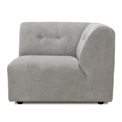 Element C Vint couch cream HK Living