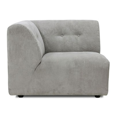 Element A Vint couch cream HK Living