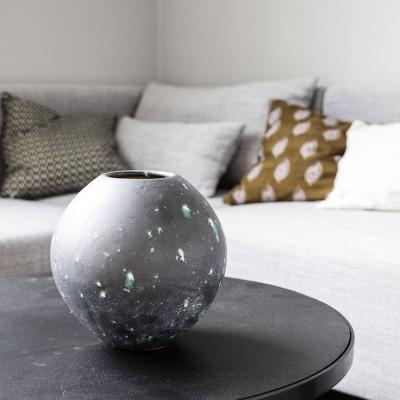 Planet vase