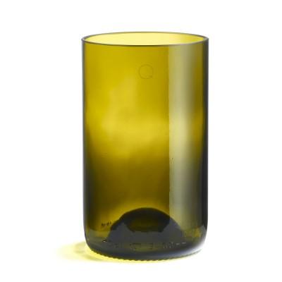 Verres Long drink Séduire (lot de 4) Q de bouteilles