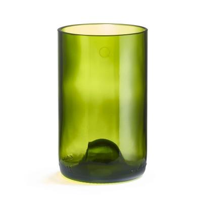 Verres Long drink Débattre (lot de 4) Q de bouteilles