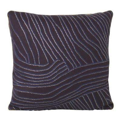 Salon cushion Bengal Ferm Living