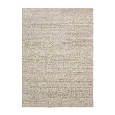 Shade rug Ferm Living