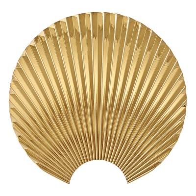 Concha hook gold M