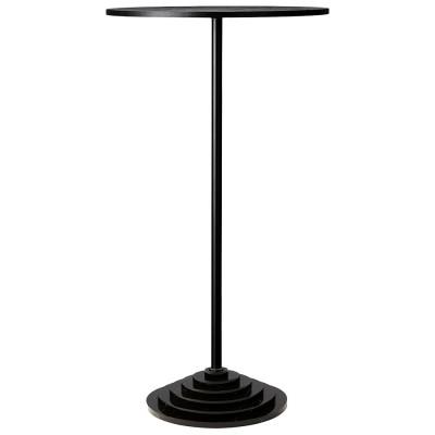 Solus table Ø60 cm