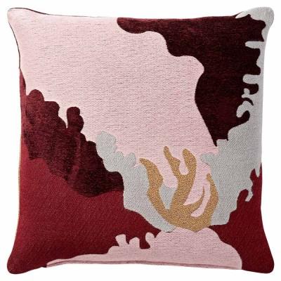 Flores cushion S