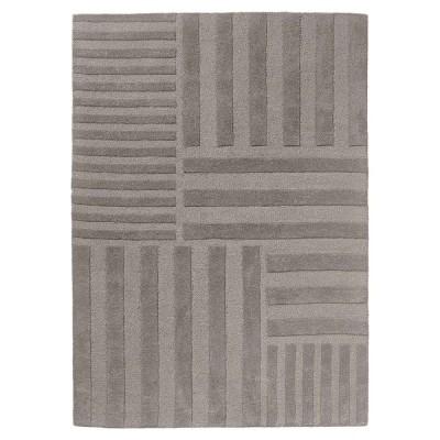 Contra rug ash