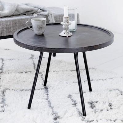 Coffee table Juco