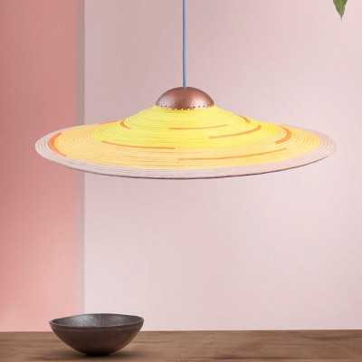 Ihaya pendant lamp
