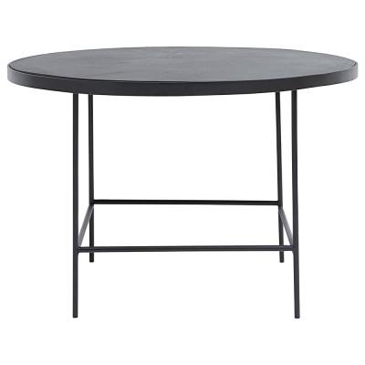 Coffee table Balance L House Doctor