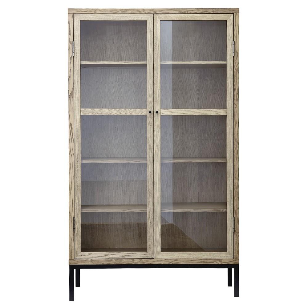 Cabinet Harmony L
