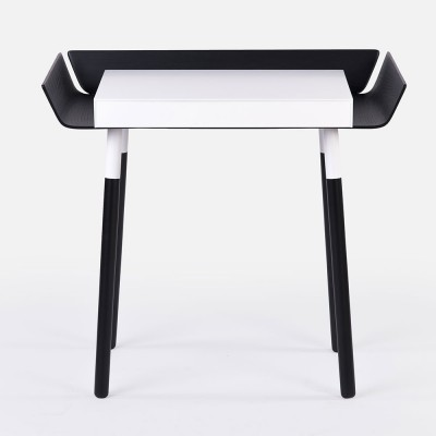 My Writing Desk black S