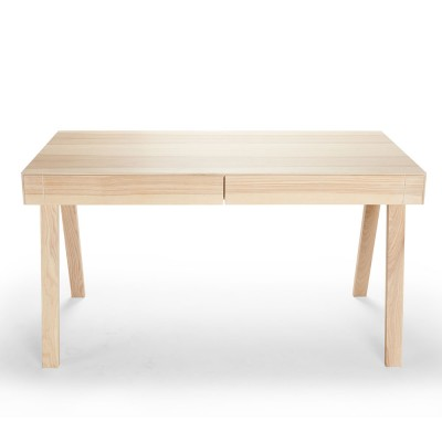 4.9 desk Lithuanian ash L