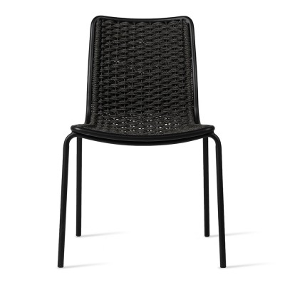 Oscar dining chair Vincent Sheppard