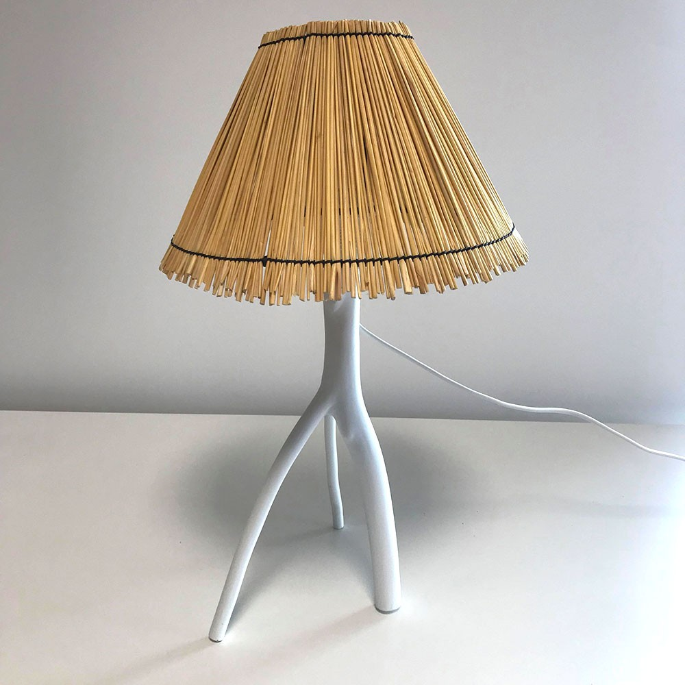 Branche table lamp S