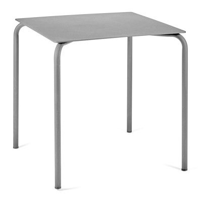 Table August gris Serax