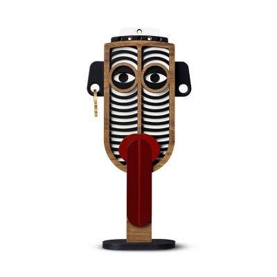 Chili Doll mask n°2 Umasqu