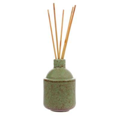 Bâtonnets parfumés Green Blossom HK Living