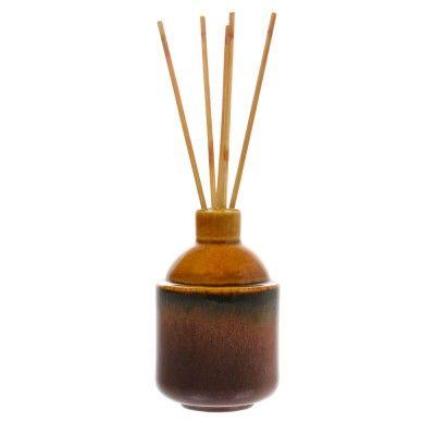 Bâtonnets parfumés Clean basil HK Living
