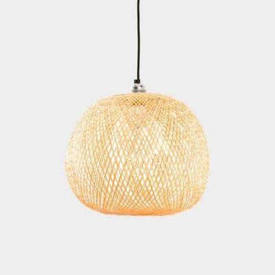 Plum pendant lamp S AY Illuminate