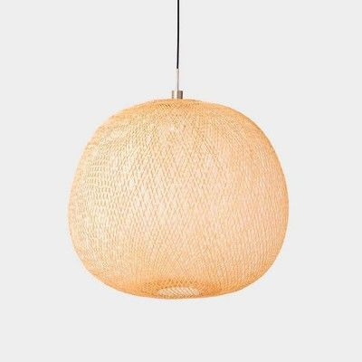 Plum pendant lamp M AY Illuminate