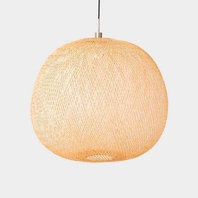 Plum pendant lamp L AY Illuminate