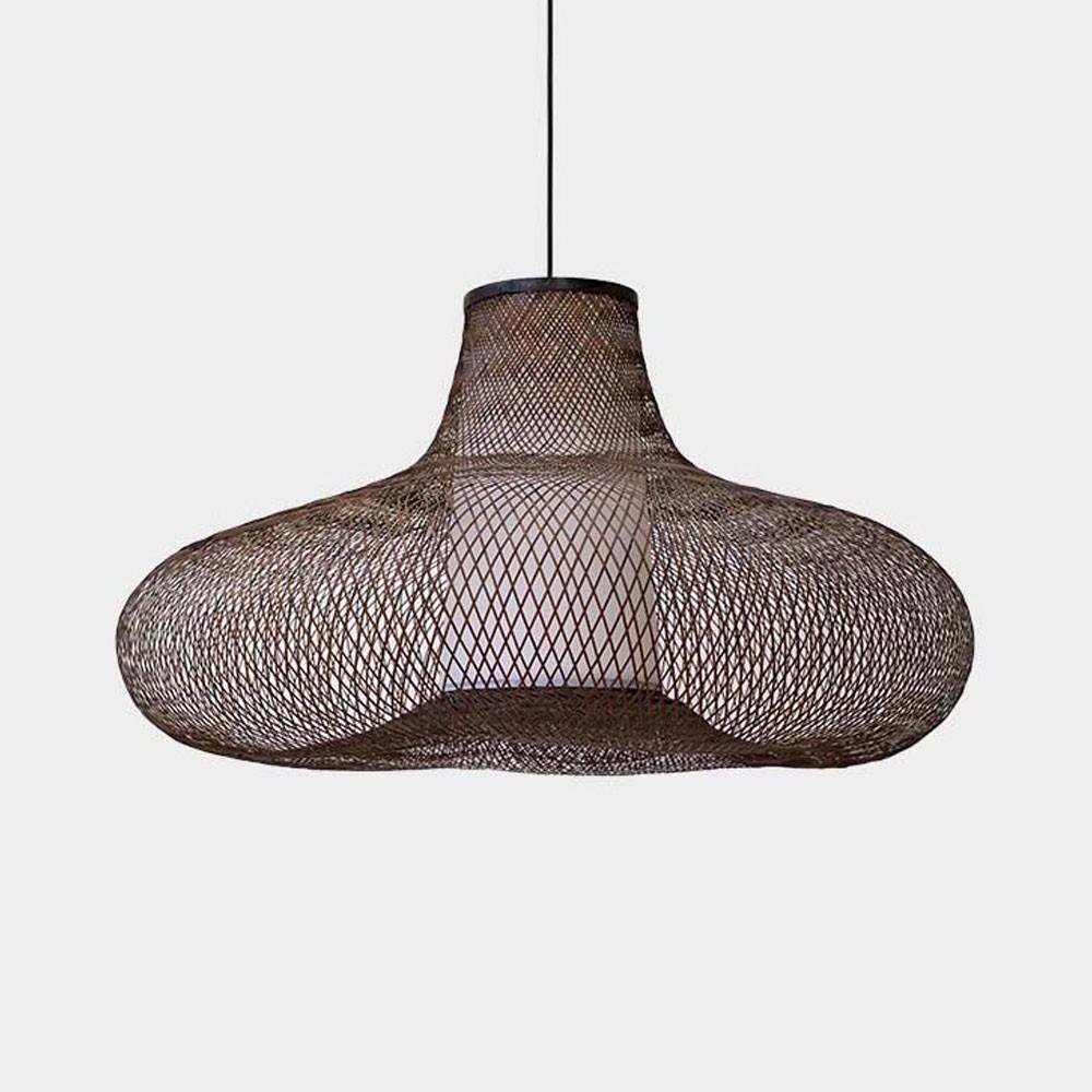 May pendant lamp natural
