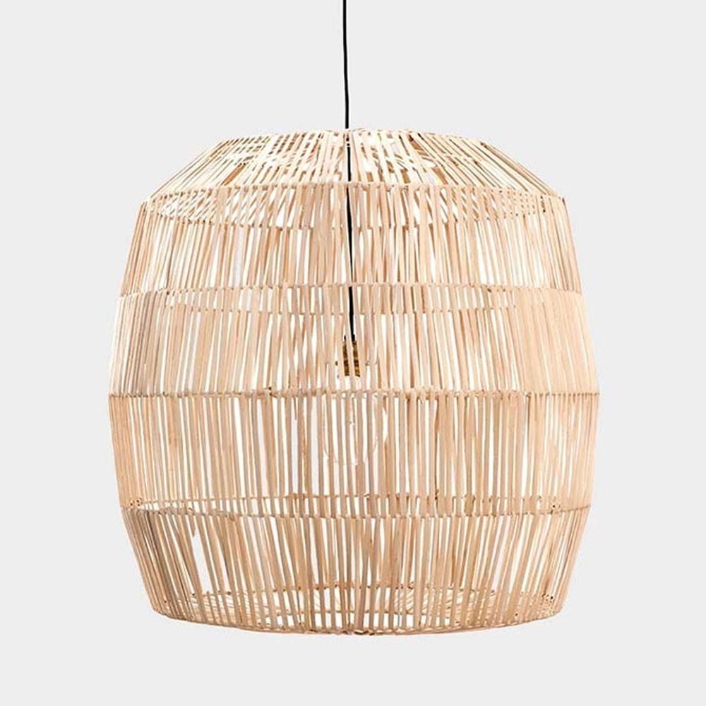 Nama 5 pendant lamp natural