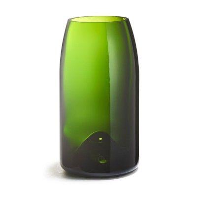 Vase Buller Bouteille Q de bouteilles