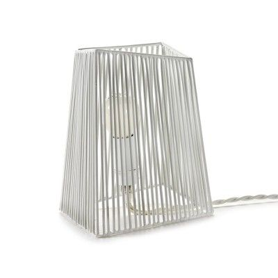 Wall / table lamp Ombre S white Serax