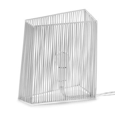 Wall / table lamp Ombre M white Serax