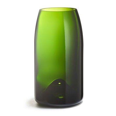 Buller Magnum vase Q de bouteilles