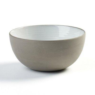 Bowl Dusk M Ø11,5 cm Serax