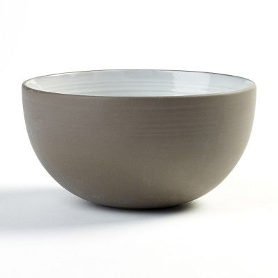 Bowl Dusk L Ø14 cm Serax