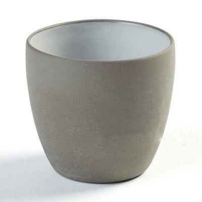 Coffee cup Dusk Serax