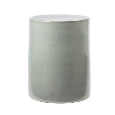 Side table Pawn grey Serax
