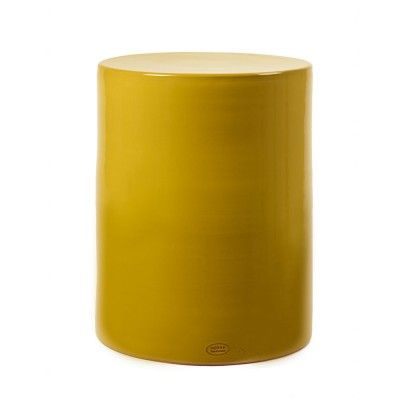 Side table Pawn ochre Serax