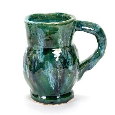 Water vase Serax