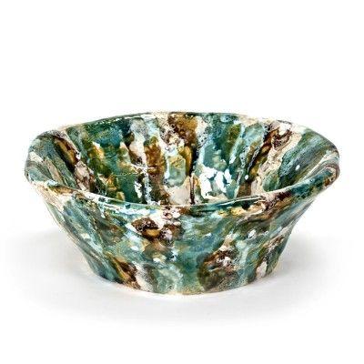 Sienna cup Serax