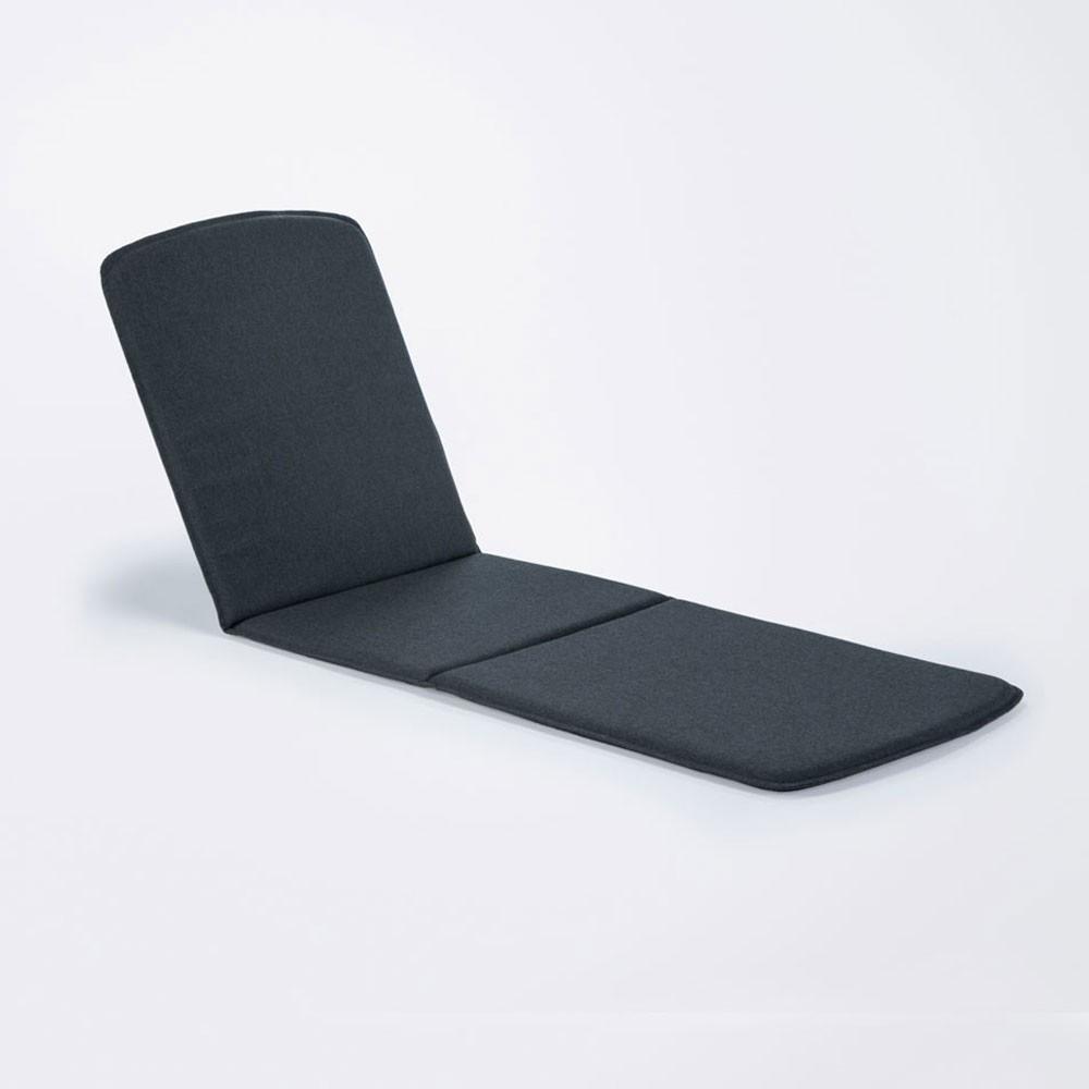 Cushion for Molo sunbed