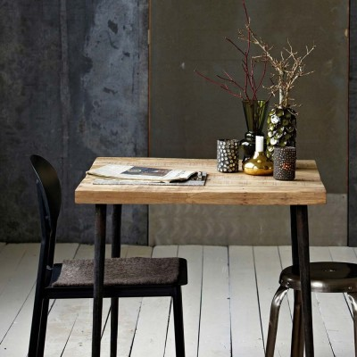 Table Slated
