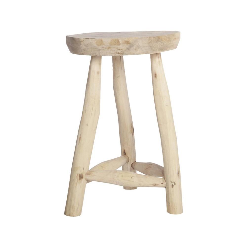 Pure Nature stool