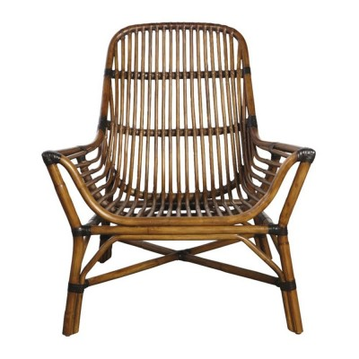 Colony lounge chair
