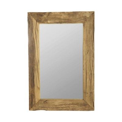 Miroir Pure Nature S House Doctor