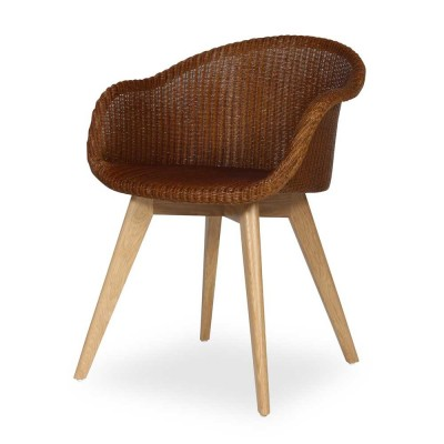 Chaise Avril Vincent Sheppard