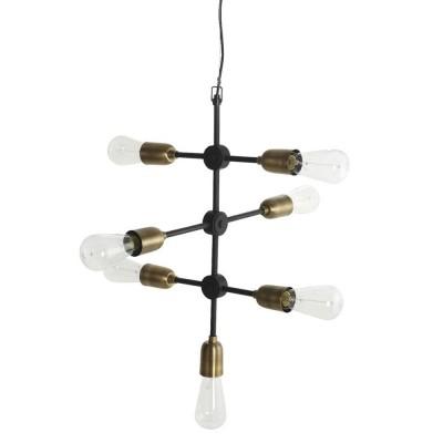 Molecular pendant